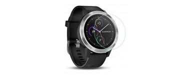 Smartwatchscreenprotector