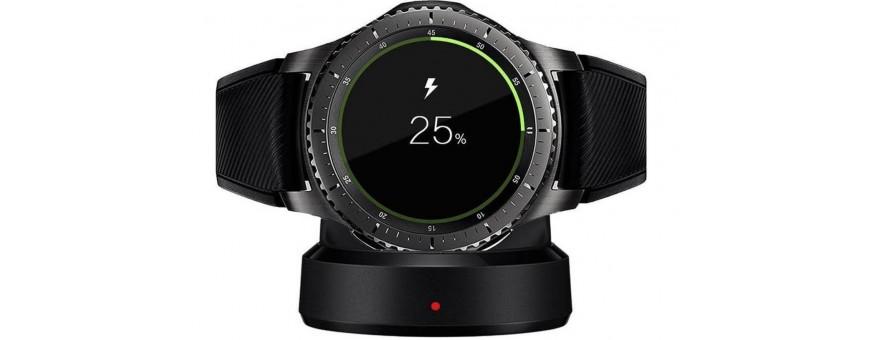 Accessoires Smartwatch