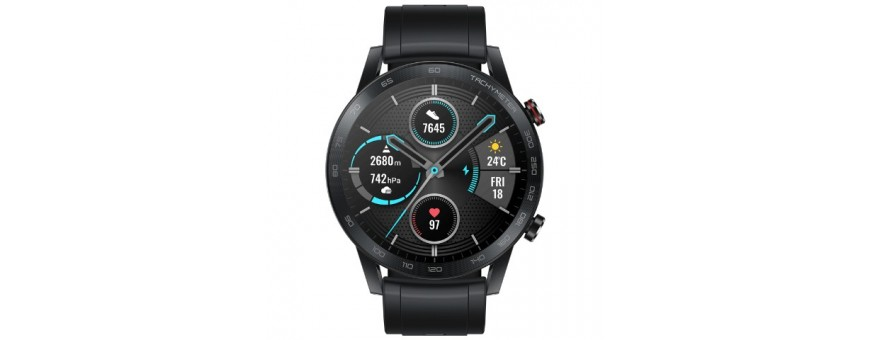 HONOR Smartwatches