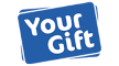 web-yourgift.png